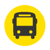 Transport logo